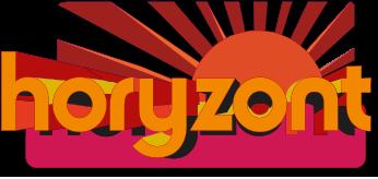 Casting Studio Horyzont