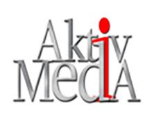 Aktiv Media