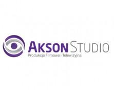 Akson-Studio