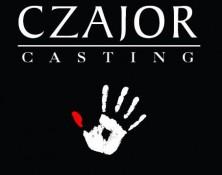 CZAJOR CASTING