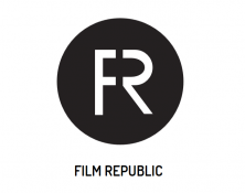 Film Republic