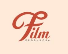 Film Produkcja