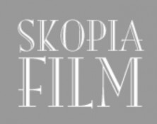 Skopia Film