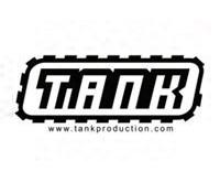 Tank Production