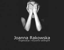 Joanna Rakowska