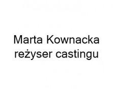 Marta Kownacka