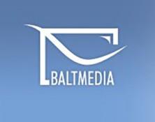 Baltmedia