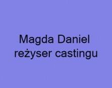 Magda Daniel
